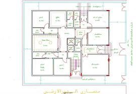 House Layout Plans Square House Plans Model House Plan