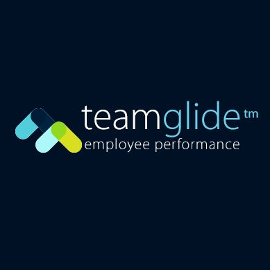 About Teamglide's Skills Test