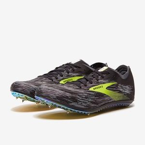 pro direct running spikes