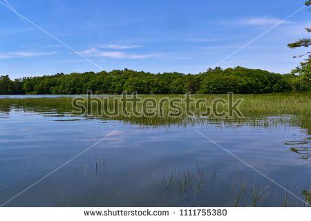 Maine Coastal Landscapes Ocean Water Channels Coastal Landscape Landscape Water