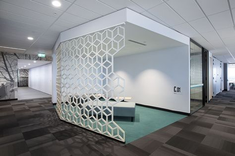 Mkdc dept of education services collaboration space b pinterest commercial interiors office interiors and perth