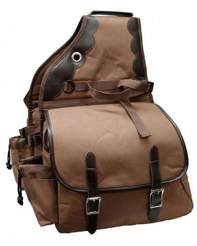 This Is Really An Outstanding Idea If You Are Looking For Scramblerbags Sedlo Loshadi Sumki