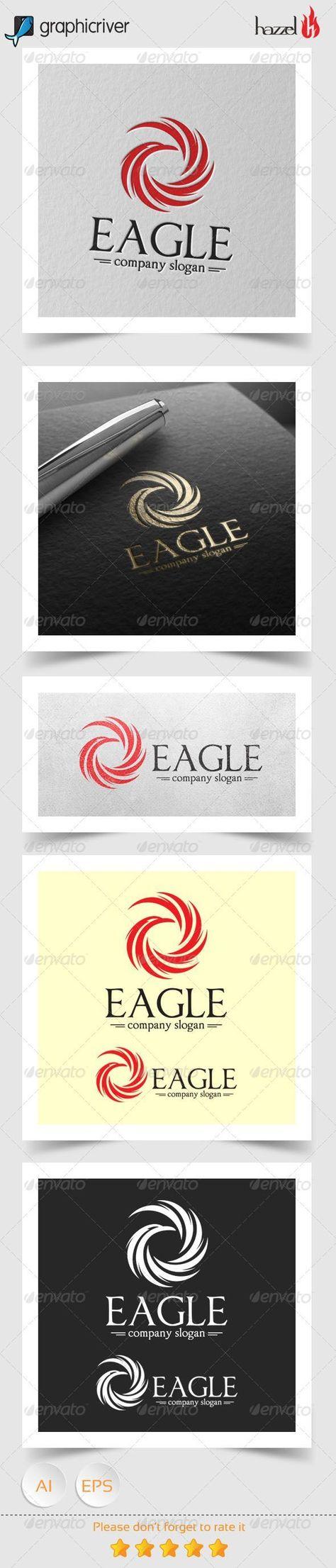 travel logo design ideas #travel #logo #travel & travel logo ; travel logo design ; travel logo ideas ; travel logo inspiration ; travel logo tourism ; travel logo design ideas ; travel logo design inspiration ; travel logo branding