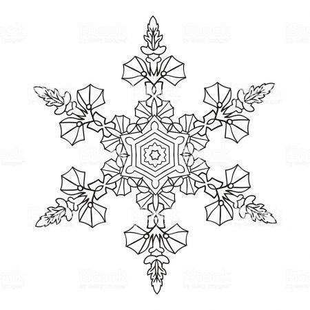 Ausmalbilder Schneeflocken Ausmalen Coloring Coloringpagesforkids Kinder Erwachsenen Malvorlagen Paint Ausmalbilder Schneeflocke Zeichnen Hande Zeichnen