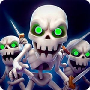 Castle Crush 4 0 11 | Games games | Game app, Card games, Free games