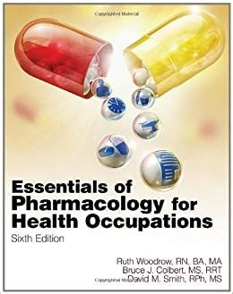 Pdf Essentials Of Pharmacology For Health Occupations Read Online Ebook Essentials Of Pharmacology F Pharmacology Practical Nursing Book Essentials