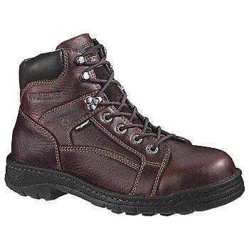 20182017 Boots Rockport Mens Urban Edge Chukka Boot Factory Price