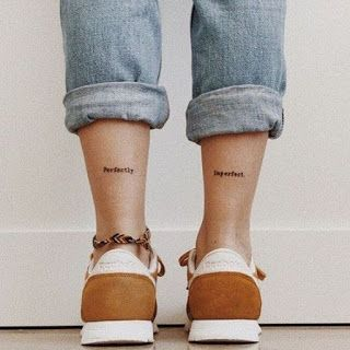 Tattoos For Women Small Ideas