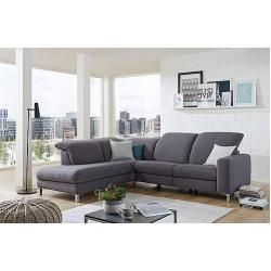 3c Candy Corner Sofa Candy Upholstered Furniturecandy Upholstered Furniture In 2020 Small Lounge Rooms Small Living Room Furniture Furniture Design Modern