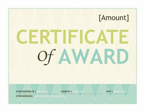 Gift Certificate Template Word 2016 Stuff I Like Pinterest   Gift  Certificate Template Word 2007  Gift Certificate Template Word 2007