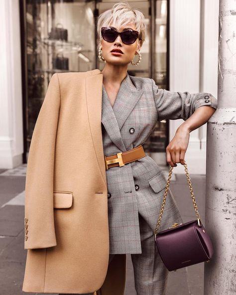 Fashion Look 2017