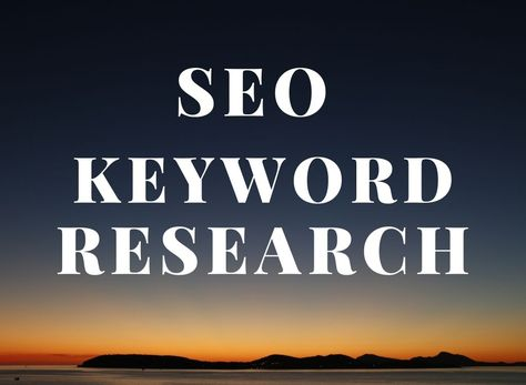 Find your best keyword @ only 5$