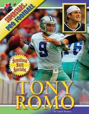 Tony romo jason witten homosexual relationship is it true