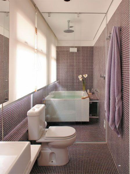 Bunte Badezimmer Badezimmer Kleines Bad Farbe Und Bad Farben