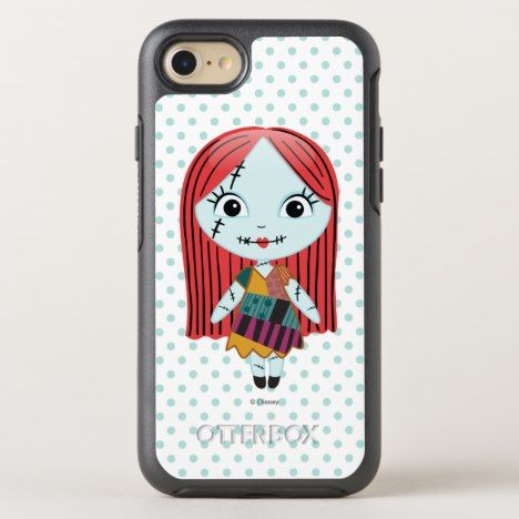 Nightmare Before Christmas Sally Emoji Otterbox Iphone Case Zazzle Com Iphone Cases Otterbox Incipio Iphone Case Otterbox Iphone Iphone sally nightmare before christmas