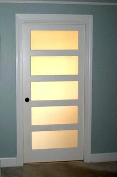 Interior Doors With Frosted Glass Panels To Be Considered Or Not Opaque Glass Doors Impres Bedroom Door Decorations Glass Bathroom Door Pocket Doors Bathroom