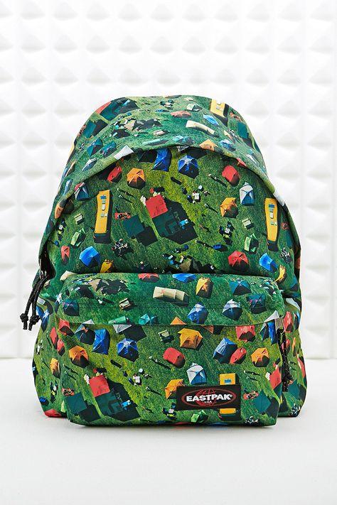 eastpack on pinterest artist studios backpacks and school backpacks. Black Bedroom Furniture Sets. Home Design Ideas
