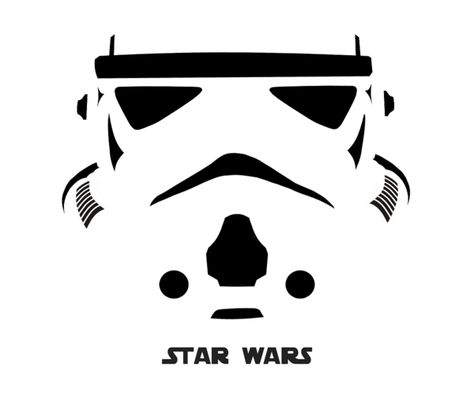 Stormtrooper Google Search Idées Créations Dessins