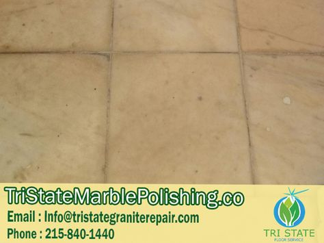 Marble Polishing Philadelphia Marble Floor Polishing Marble