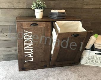 Laundry Hamper Tilt Out Hamper Wood Laundry Hamper D Prov Fl Sten Laundry Hamper Wood Laundry Hamper Rustic Hampers