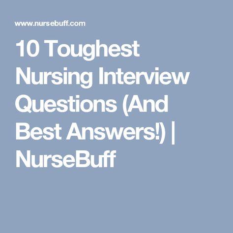 13 best Resume images on Pinterest Nursing schools, Schools for - psychiatric nurse resume