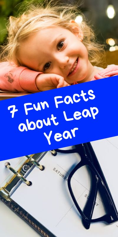 It comes once every 4 years, but did you know even the Egyptians and Roman Empire understood why Leap Year was important? Learn about this extra year, including a special society just for people born on Leap Year.   #LeapYear #birthday #FunFact #Kids #ReadingIdeas