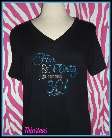 Sassy since 1990 Shirt For Her 30 Birthday 30th Birthday Gift For Her 30th Birthday Gift Custom Birthday Date Shirt 30th Birthday