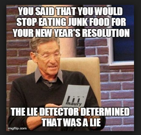75 Funniest New Year Memes Of All Time To Make You Laugh Funny New Years Memes Work Humor New Year Meme