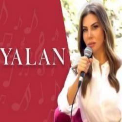 Ebru Yasar Yalan Akustik Mp3 Indir Ebruyasar Yalanakustik Yeni Muzik Sarkilar Muzik