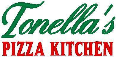 Best pizza in town. www.iloverockstardad.com