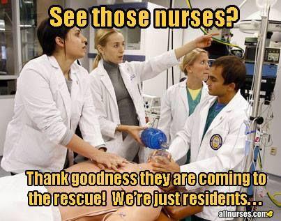 nursing humor - Google Search