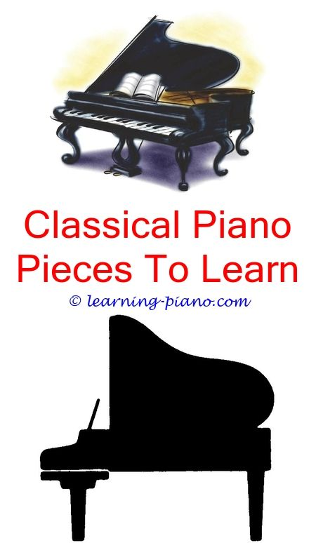 Simple and Stylish Tips and Tricks: Piano Styling Beautiful