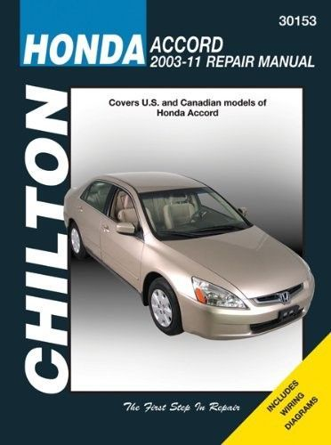 Chiltons ford pick ups 1997 03 expedition navigator 1997 12 chiltons ford pick ups 1997 03 expedition navigator 1997 12 repair manual products pinterest repair manuals ford and book outlet fandeluxe