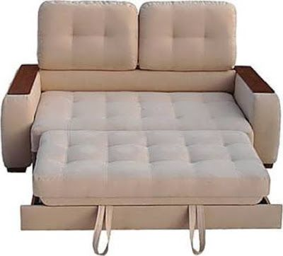 50 Modern Folding Sofa Bed Design Ideas For Living Room Furniture 2019 Furniture Sofa Bed Design Folding Sofa Bed Folding Sofa
