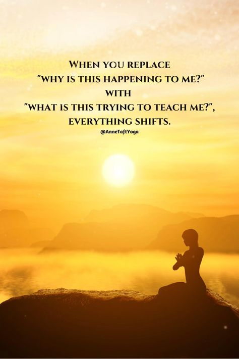 Be teachable, a student of life. #learningactivities #lessonslearned #consciousnessshift #higherconsciousness #highervibes #perception