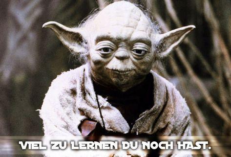 Die Besten Zitate Von Yoda Seine Kultigsten Star Wars