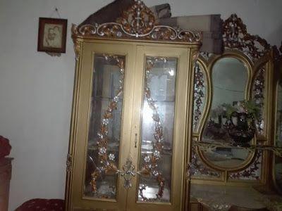 شراء الاثاث المستعمل بجدة شراء الاثاث المستعمل بالطائف شراء اثاث مستعمل بالمدينة المنورة اثاث مستعمل في الرياض موقع بيع وشراء ا Decor Home Decor Furniture