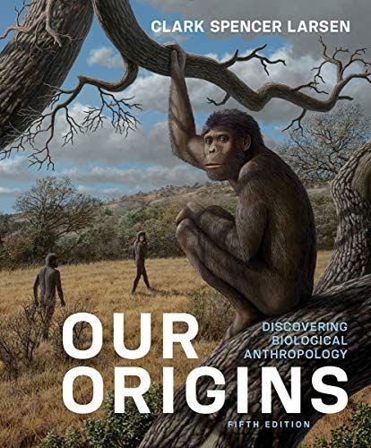Pin On Books Anthropology