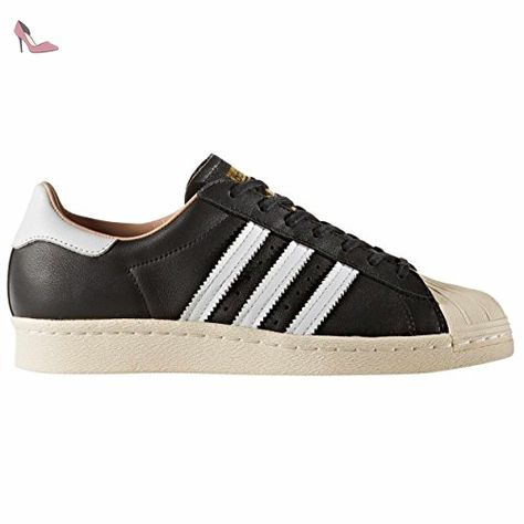 adidas femme 39 superstar
