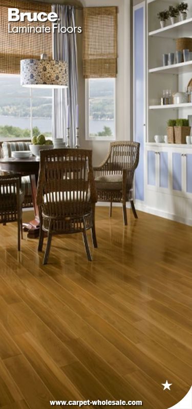 Bruce Laminate Park Avenue L304412d Fruitwood Select Save 30 60 On Sale At Acwg Doityourself Floors Home House L Home Laminate Interior Design