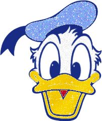 Kleurplaten Donald Duck Gezicht.40 Beste Afbeeldingen Van Donald Duck En Zijn Vrienden