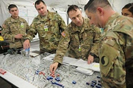 10 Best Air Force Jobs for Civilian Life in 2019 Operation