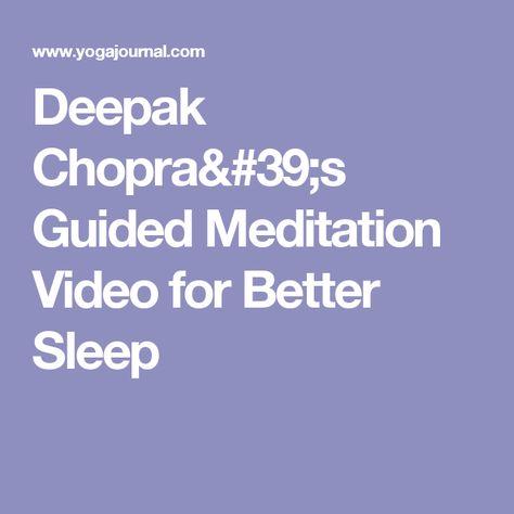 Top quotes by Deepak Chopra-https://s-media-cache-ak0.pinimg.com/474x/cb/98/c0/cb98c01190b8d52ea3e7d92ec62d77db.jpg