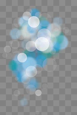 Dream Halo Effect Png Free Download Photoshop Design Photoshop Lighting Photoshop Digital Background