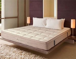 Best Luxury And High End Mattress Reviews 2021 Insidebedroom Mattresses Reviews Luxury Mattresses Mattress