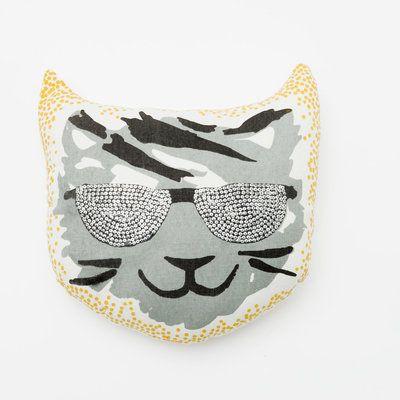 Georgette Une Marque Deux Creatrices Textiles Modern