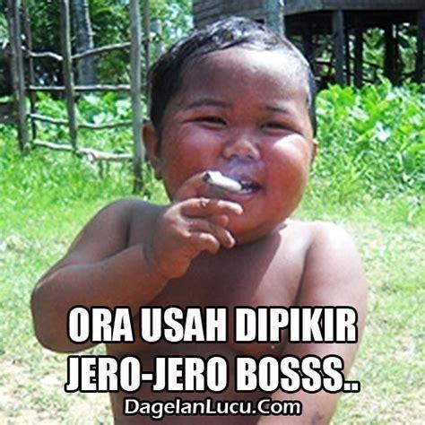 Top Gambar Lucu Bahasa Jawa Komentar Facebook Terbaru Download Gambar Lucu Bahasa Jawa Komentar Facebook Gambar Lucu In 2020 Cartoon Jokes Funny Photos Jokes Quotes