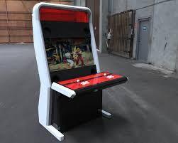 Vewlix Arcade Cabinet Plans Pdf - Home Review Fzl99 | Arcade