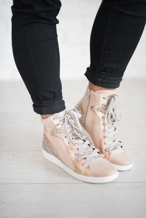 me too shoes, shoe boots, crazy shoes