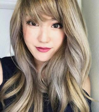 How To Pick Hair Colors For Pale Skin Pale Skin Hair Color Blonde Hair Pale Skin Easy Hair Color
